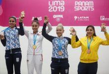Lima 2019: Los resultados del miércoles