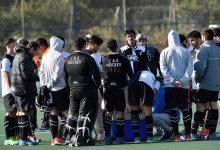 CAC: Estudiantes, sin victorias