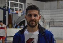 Ramírez: «Cada jugador es consciente de lo que tiene hacer»