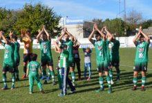 Paraná Campaña: Independiente y Arsenal, al mando de las zonas