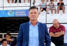 Mario Sciacqua: «Estoy confundido en mi decisión»