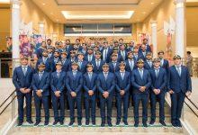 RWC: Los entrerrianos para el debut