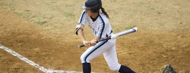 Softbol: Argentina terminó cuarta en el Sudamericano