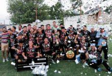 Belgrano jugará el Regional