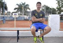 José Saucedo: «Tenemos que apostar a que crezca el club»