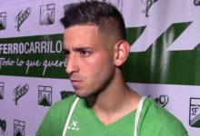 ¿Quién es Lautaro Torres?
