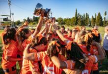 Seven: Tucumán festejó por duplicado