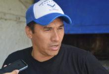 Romero: «Se dio la posibilidad de jugar el Regional y no lo vamos a desperdiciar»