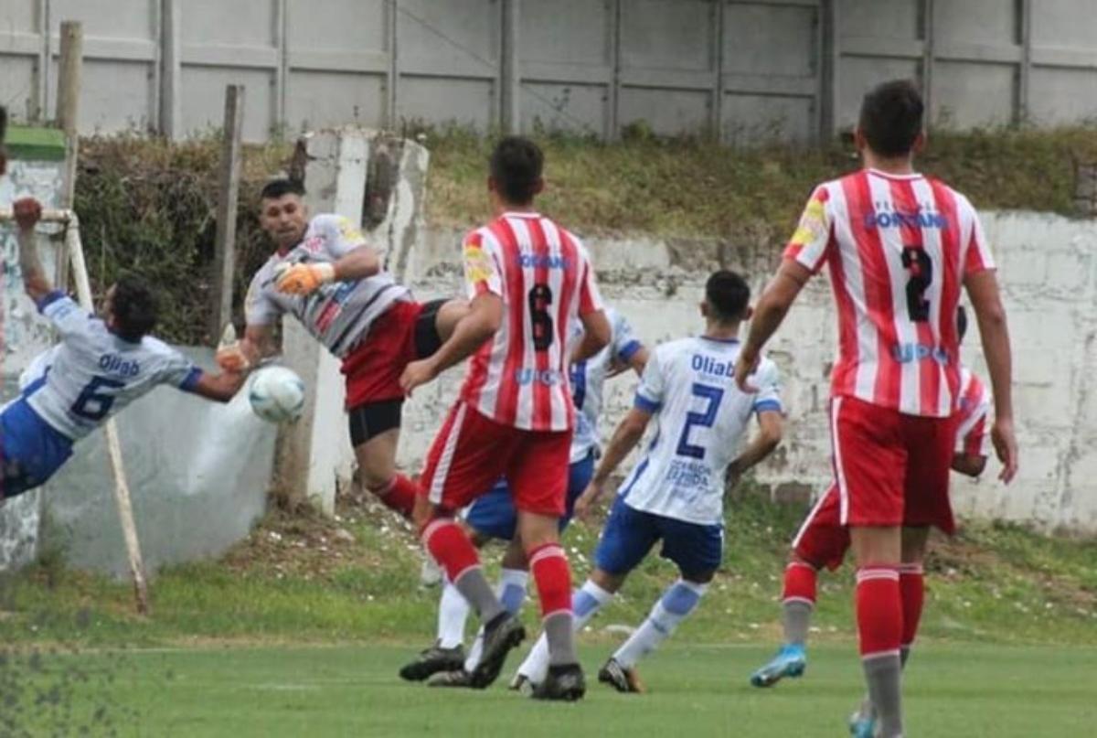 Torneo Regional: Sin novedades