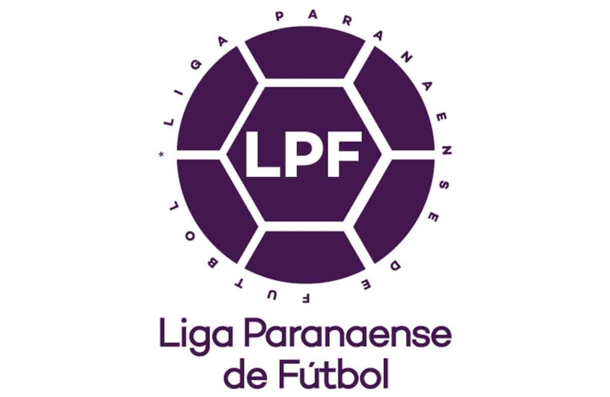 Se suspende la Liga