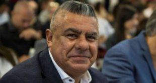 Tapia fue reelecto y se creó la Liga Profesional de Fútbol
