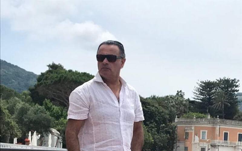 Fernando Gan