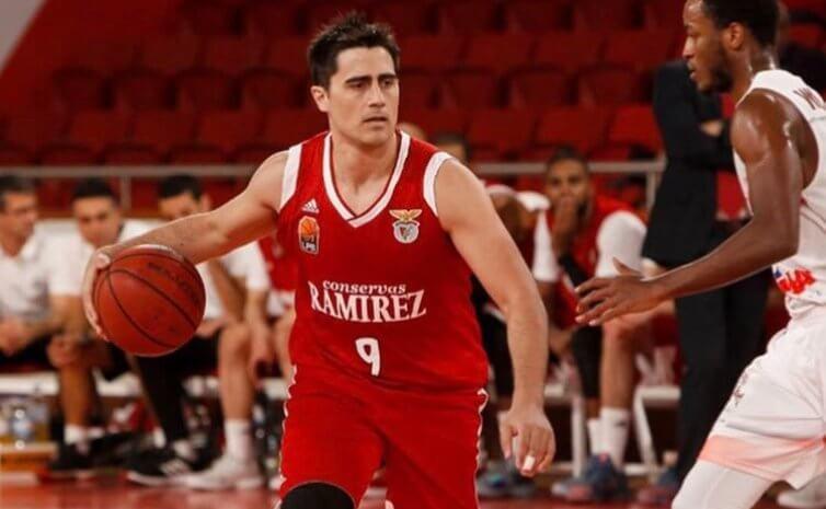 Juan Cantero