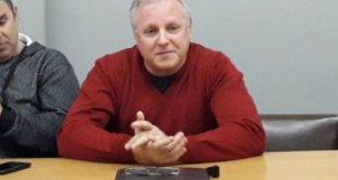 Cambio en el estatuto de CABB: la opinión de la APB