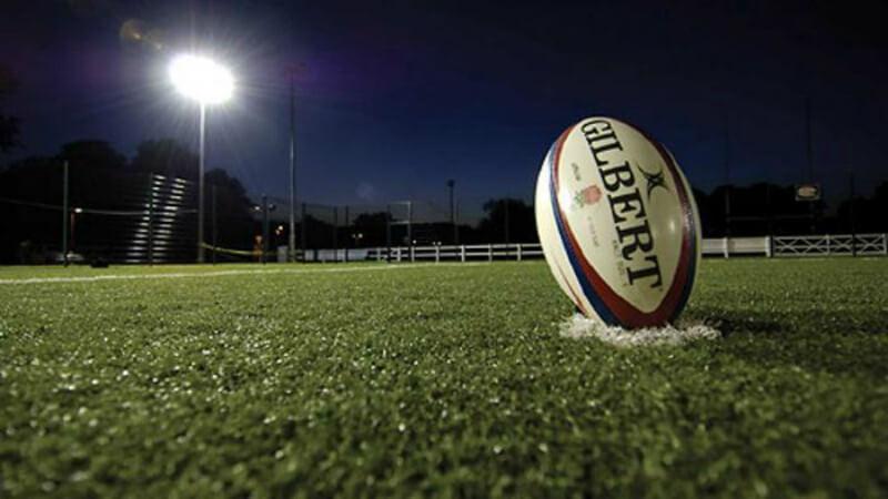 El presidente de la Unión Entrerriana de Rugby, Nelson Di Palma, habló al aire deLa Cábala acerca del momento actual que atraviesa el deporte en nuestra provincia y cómo se afronta el coronavirus.