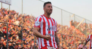 Luciano Pons se inclina por Banfield