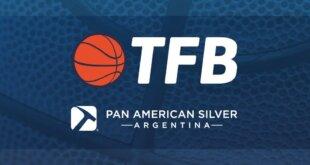 Torneo Federal: Nuevo formato y cuatro entrerrianos inscriptos.