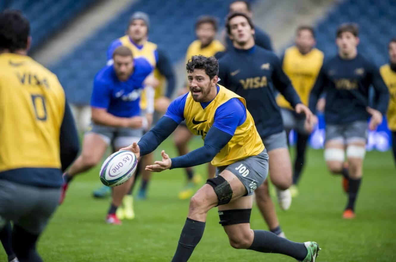 Con la fecha del Rugby Championship a la vuelta de la esquina, losPumas, donde son habituales los entrerrianos Javier Ortega Desio y Marcos Kremer, recibieron la grata noticia de que volverán a entrenarse. Fue a partir de una decisión del gobierno nacional, que los incluyó tras el pedido de la Unión Argentina de Rugby (UAR)
