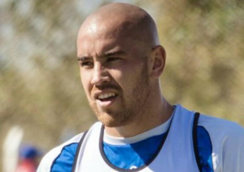 Junior Arias resultó positivo en el análisis de coronavirus realizado por el Club Atlético Patronato. El futbolista es asintomático y se encuentra aislado en el hotel en el que está residiendo. También fue aislado por precaución el arquero Daniel Sappa.