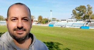 El titular de Gimnasia y Esgrima de Concepción del Uruguay, Mario Bonnot, estableció como prioridad la salud antes del retorno del fútbol. Analizó la posible vuelta a los entrenamientos, la situación actual de su club y lo proyectado hacia el futuro.