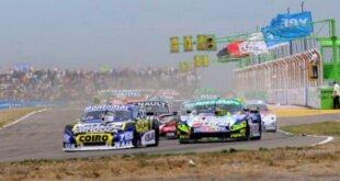 El Turismo Carretera (TC) confirmó en las últimas horas que tendrá una carrera menos. La Copa de Oro, en lugar de tener sus cuatro finales habituales, serán sólo tres. Lo confirmó la Asociación de Corredores del Turismo Carretera (ACTC).