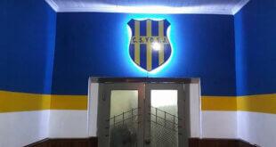 «San José siempre quiso jugar la LAF»