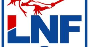 Liga Nacional Femenina: se expande el calendario del sóftbol