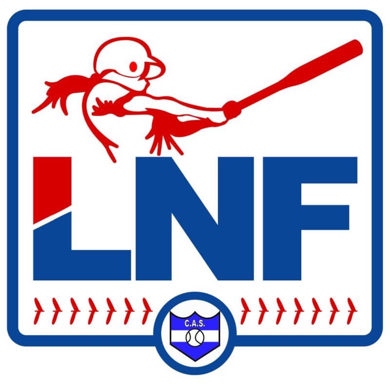 El Director General de la nueva Liga Nacional Femenina (LNF), Duilio Scialacomo comentó en La Cábala cómo será el desarrollo de la nueva competencia.