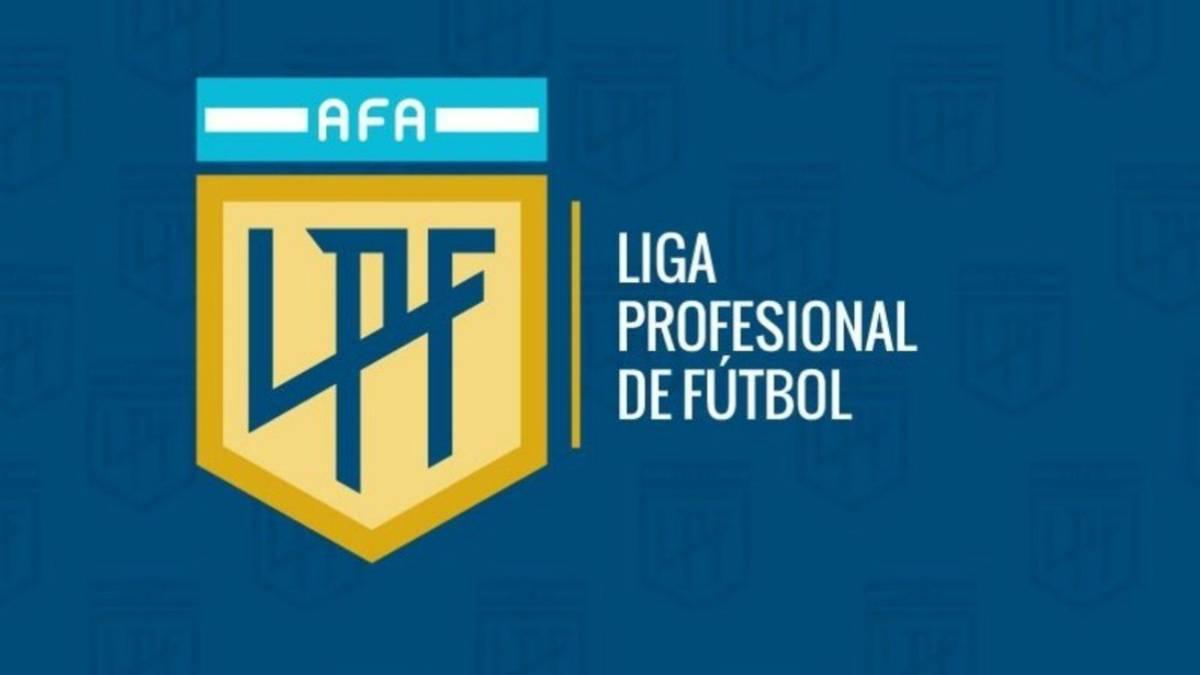 Se presentó el protocolo de la Liga Profesional