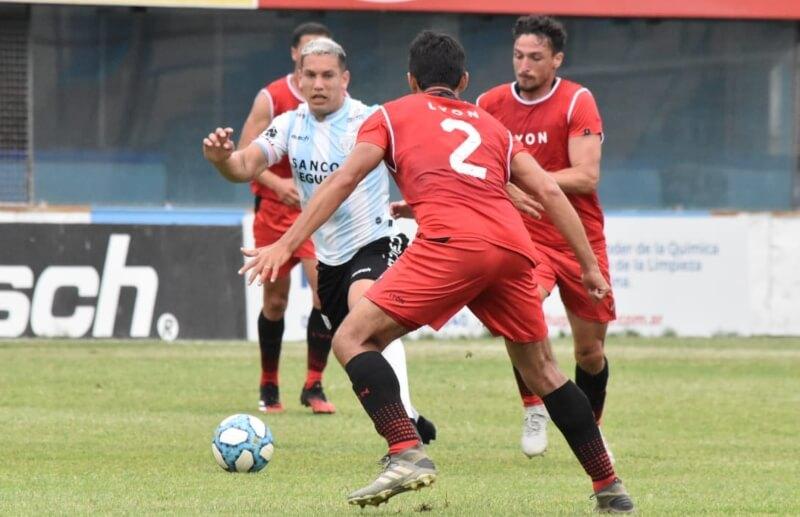 Por falta de permisos, Unión no viajará a Paraná y Patronato se quedó sin amistoso. Se trataba de la última prueba antes del torneo para el Patrón. Hasta aquí jugó dos partidos frente a Atlético Rafaela.