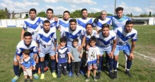 Sportivo jugará el Federal Regional Amateur