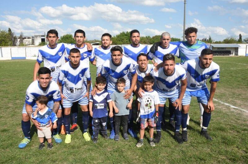 A través de un comunicado en la cuenta de Facebook del club, el presidente de Sportivo Urquiza confirmó que jugarán el Torneo Federal Regional Amateur. El club se encontraba disputando la segunda fase del torneo.