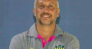 Guillermo Escanes: «Proyectamos consolidarnos en la Liga»