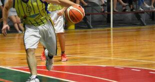 Paracao y sus intenciones de jugar la Liga Provincial