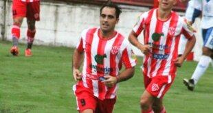 """Cristian Gareiz: """"La clave es el trabajo, la humildad y el sacrificio"""""""