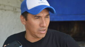Gustavo Romero: «Nace una nueva ilusión»