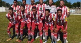 Paraná ganó y se encamina; Sportivo rescató su primer punto