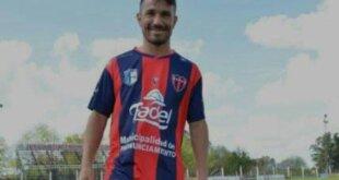 Tras la salida de Hernán Orcellet, Depro ya tiene a Sergio Chitero como entrenador reemplazante. El nuevo DT hará su debut en Copa Argentina frente a River, el 10 de febrero.