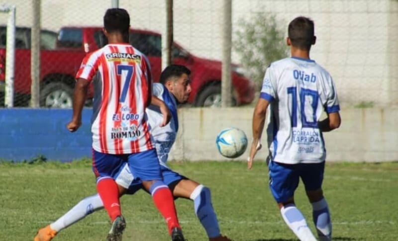 El Torneo Federal Regional Amateur avanzó con victoria de Paraná y empate para Sportivo Urquiza. ElGato venció a Malvinas de Federal por 1-0; Sportivo Urquiza igualó con Libertad de Concordia por 2-2. Posiciones.
