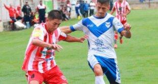 Después de 10 meses de inactividad y con muchas idas y vueltas, el Torneo Regional Federal Amateur, última categoría del fútbol de ascenso en la Argentina, comenzará este domingo con cuatro entrerrianos en competencia.