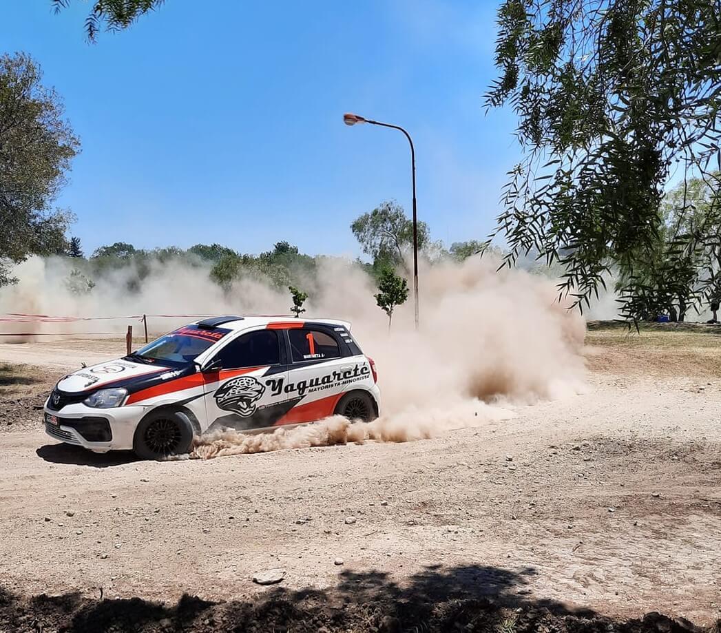 Con una vuelta segura a las pistas, el Rally Entrerriano sigue planificando el calendario para este 2021. Aunque restan confirmar detalles, ya está definida la fecha de inicio y de coronación para lo que sería la 31° edición del certamen.