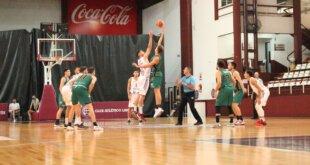 Liga Argentina: Rocamora vs. Estudiantes, postergado