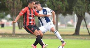 La Liga Profesional de Fútbol dispuso el fixture y los horarios para el retorno de las categorías de inferiores. Patronato debutará ante Colón por las Formativas de AFA este sábado desde las 8.