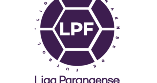 La Liga Paranaense de Fútbol tiene fixture