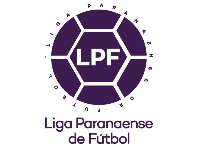 En el día de hoy, La Liga Paranaense de Fútbol (L.P.F) anunció que se encuentra realizando mejoras en ciertos campos de juegos ubicados en la ciudad de Paraná. El plan está encabezado por Alejandro Schneider, presidente de la liga, junto a diferentes sponsor