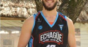 Gianluca Vismara: «Estamos encaminados»