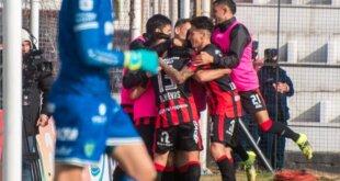 Patronato visita a Independiente por la Liga Profesional