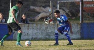 La sexta fecha de la Liga Paranaense de Fútbol.