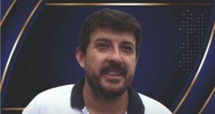 Miguel Juárez : «La idea y el proyecto es muy bueno»