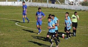 La fecha 7 de la Liga Paranaense de Fútbol.
